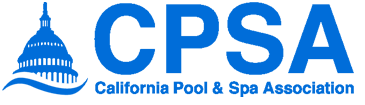 California Swimming Pool and Spa Association