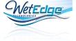 Wet Edge Technologies™ an innovative company specializing in providing the finest quality interior pool finishes and related products for the swimming pool industry.